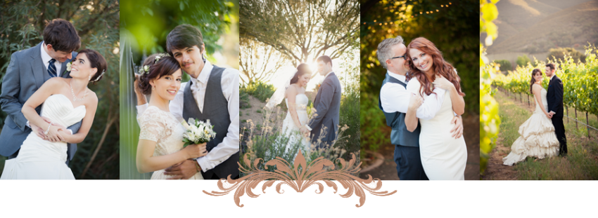 Gilbert Arizona Wedding Photographers