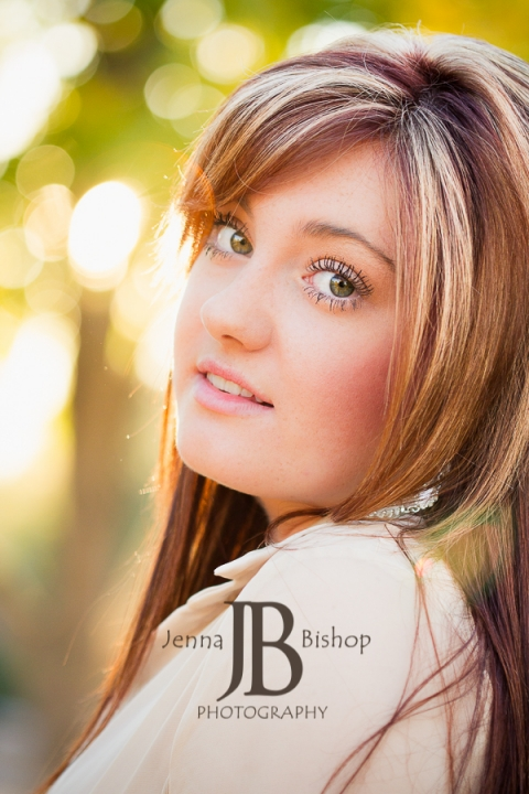 Arizona Senior Photographer, Senior Photos