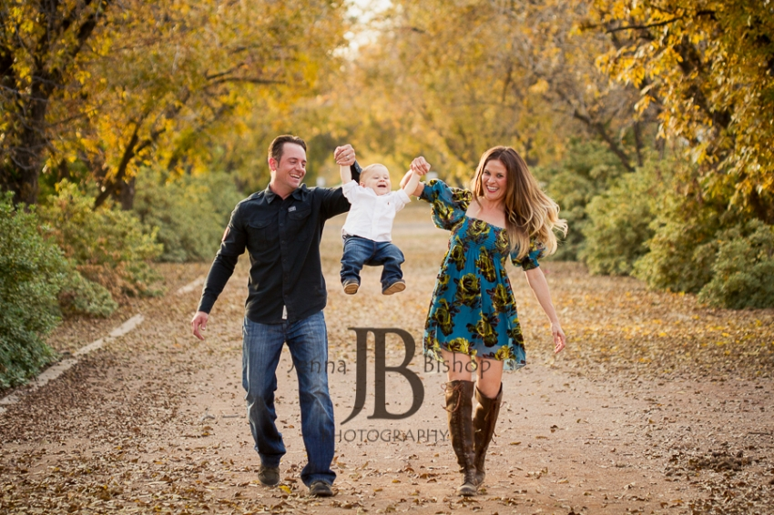 Arizona Family Photographer, Family Photos