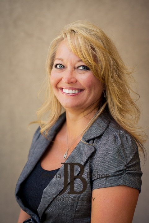 Commercial photography, business head shots