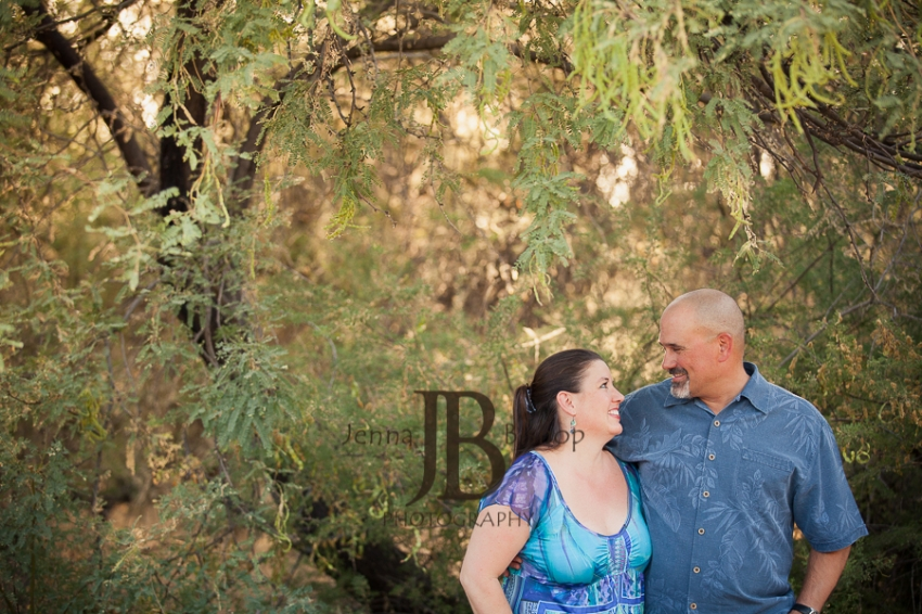Grubbs Family: Gilbert Family Photographer