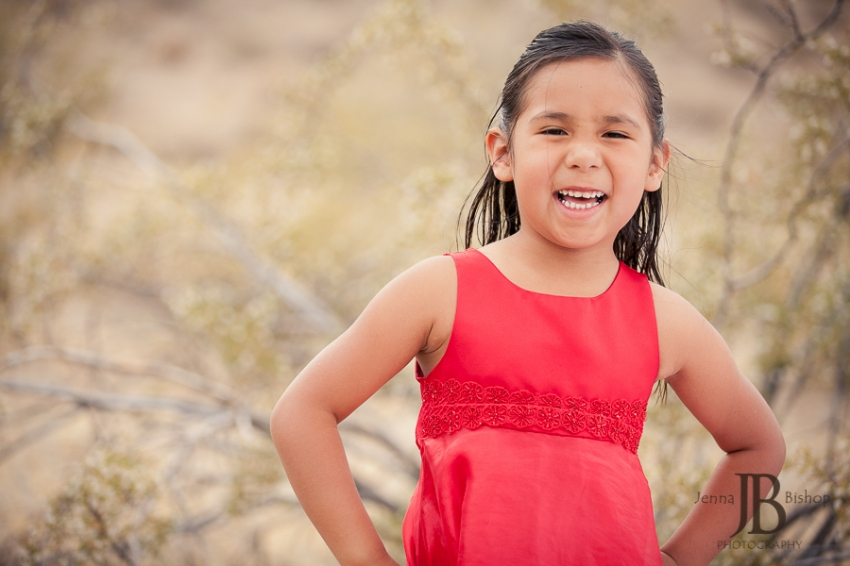 Myhre-Whitehead Family Reunion Photos: Ahwatukee Family Photographer