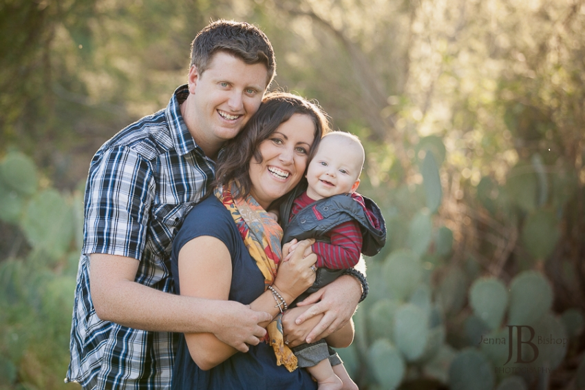Six month photos, family photos, Gilbert family photographer, photographers in Gilbert