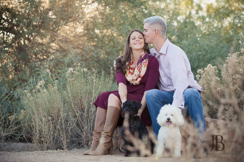 Gilbert Maternity Photographers