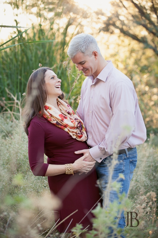 Mesa Maternity Photographers