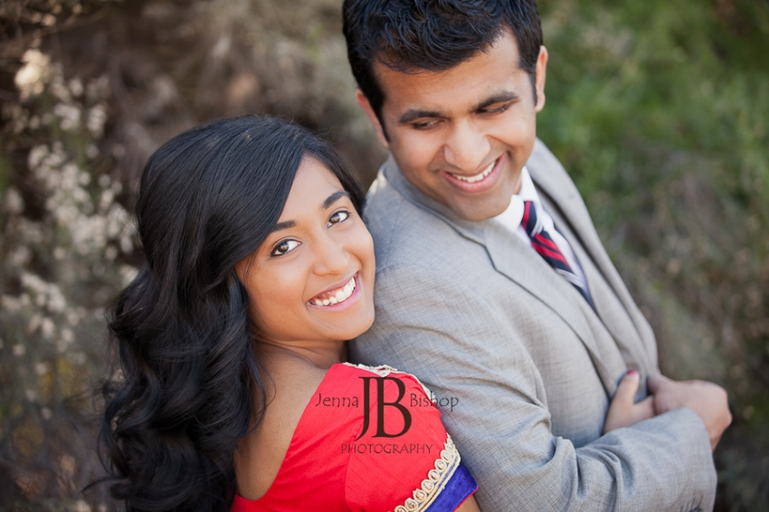 Gilbert Engagement Photographers