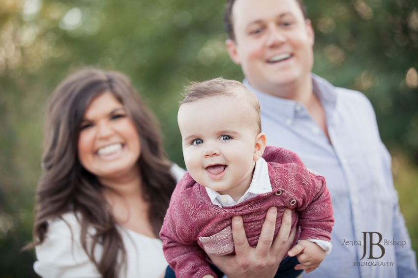 Ahwatukee Family Photographers