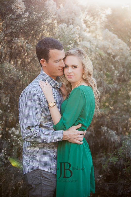 Engagement Photographers in Phoenix