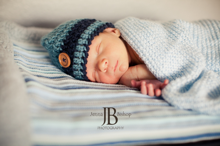Mesa Newborn Photographers