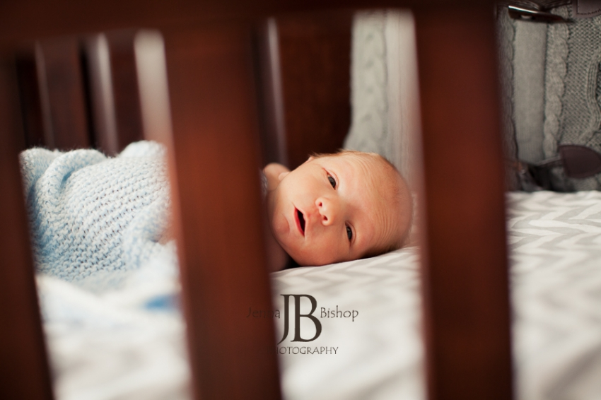 Gilbert AZ Newborn Photographers
