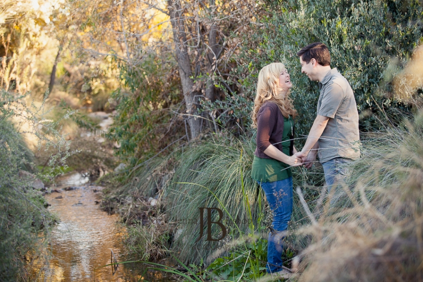Phoenix Engagement Photographers