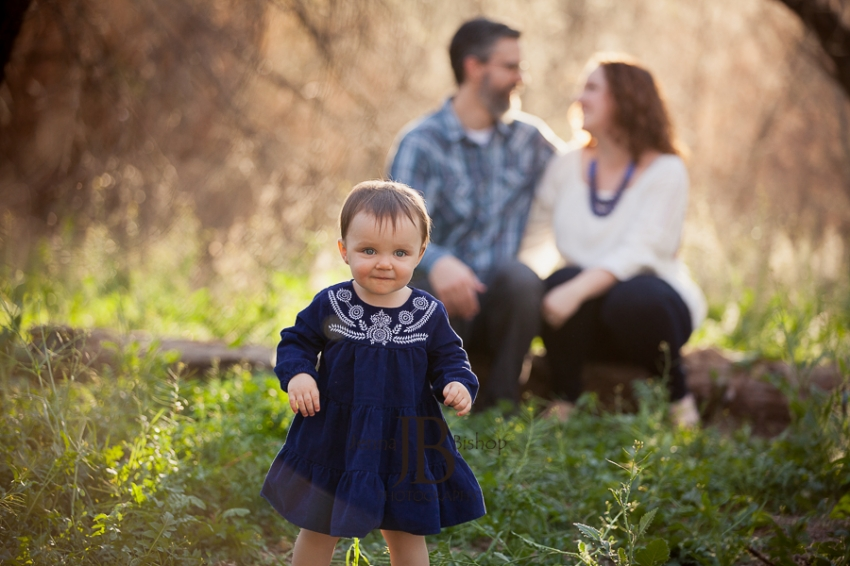 Family Photographers in Queen Creek