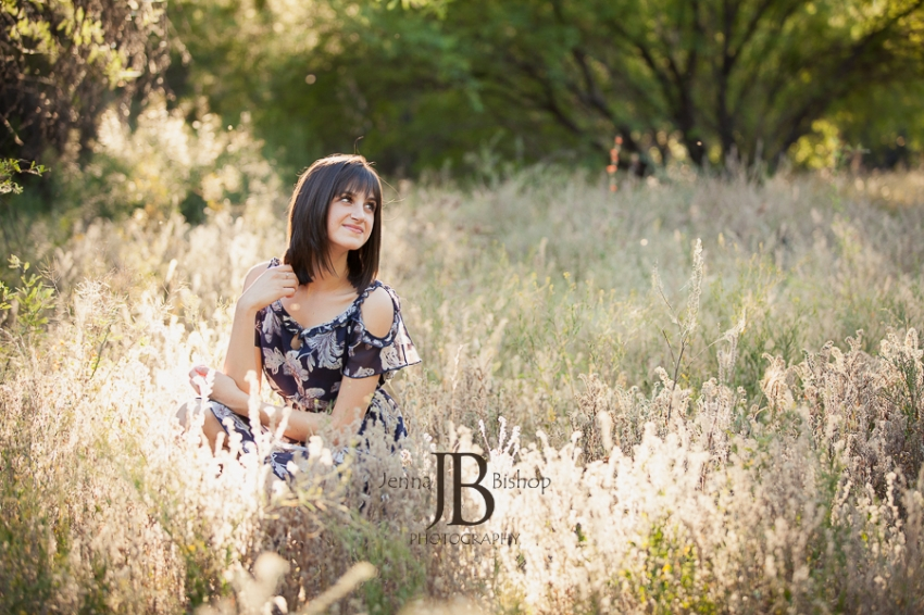 senior photographers in phoenix