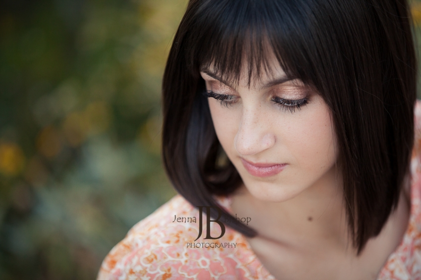senior photographers in phoenix az