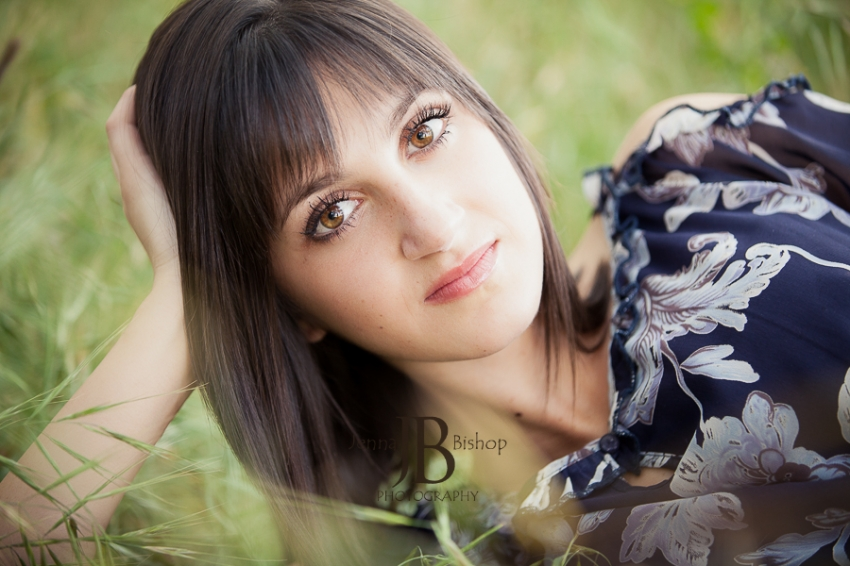 senior photographers in mesa, az