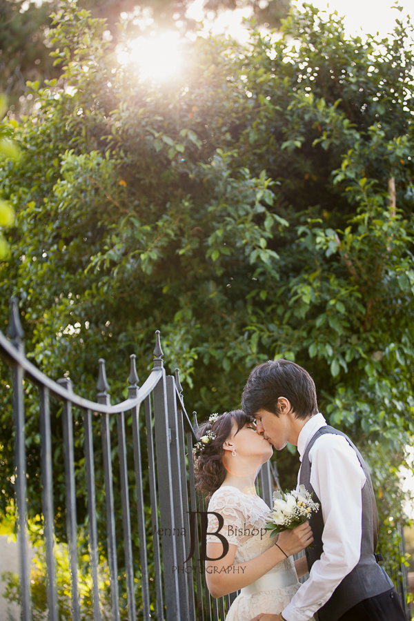 paradise valley wedding photographers