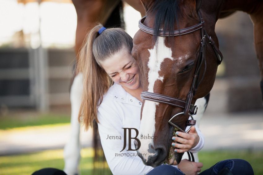 scottsdale horse photographers