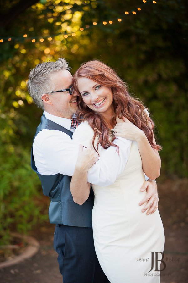 wedding photographers in gilbert