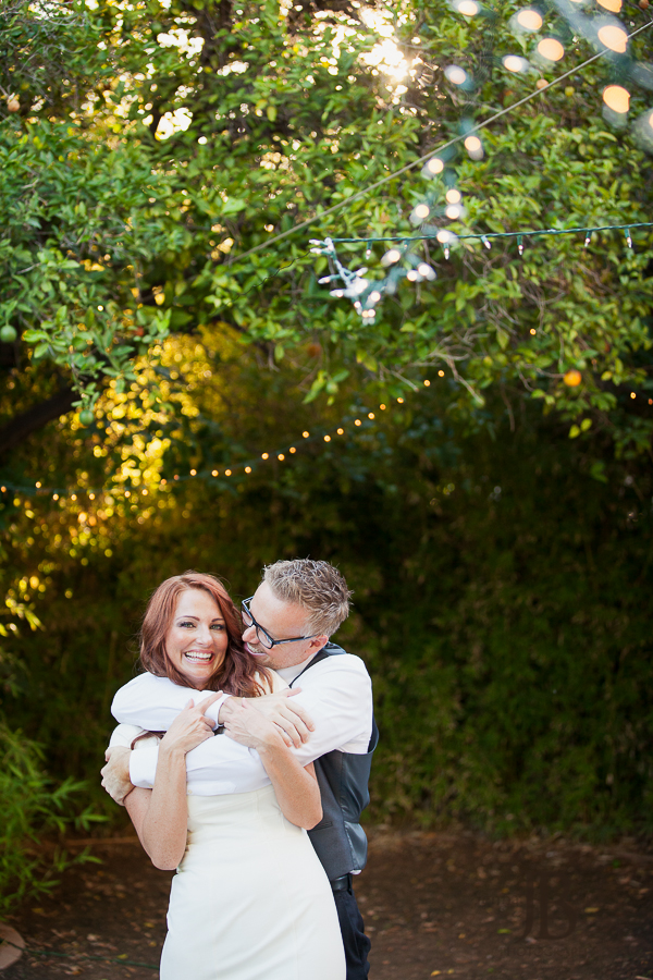 backyard weddings, gilbert arizona weddings