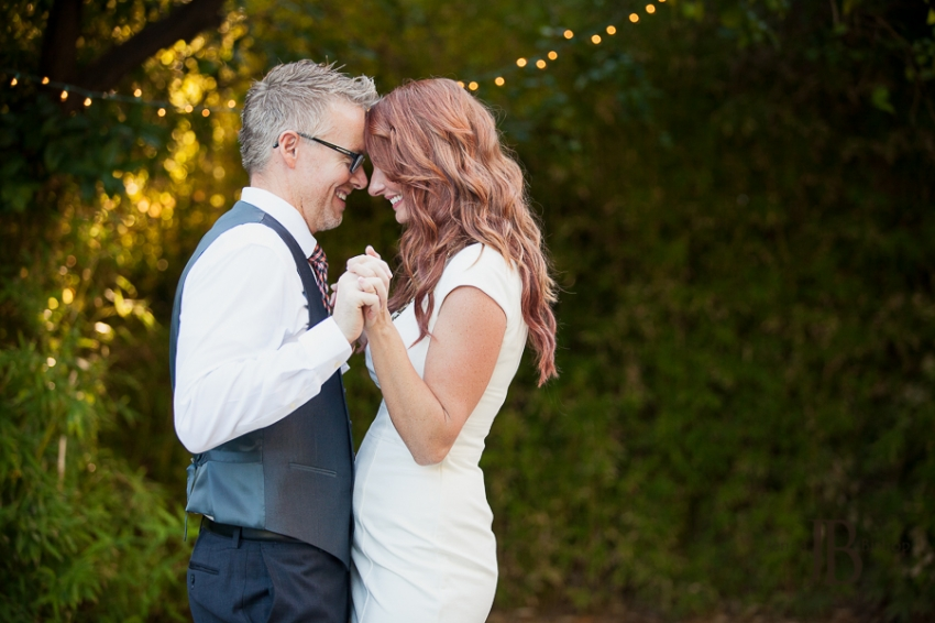 wedding photographers in gilbert, az