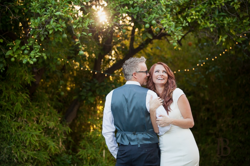wedding photographers in arizona