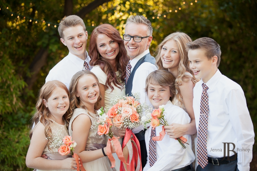 wedding photographers in mesa