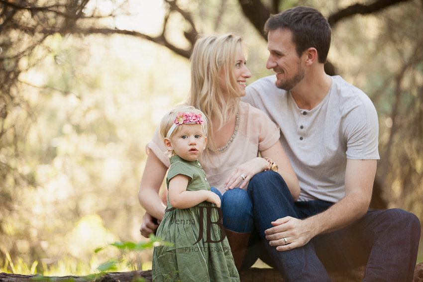 family photographers in scottsdale