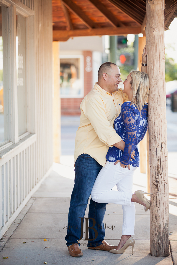 engagement photographers in maricopa