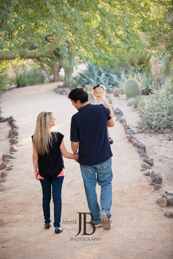 professional photographers in tempe