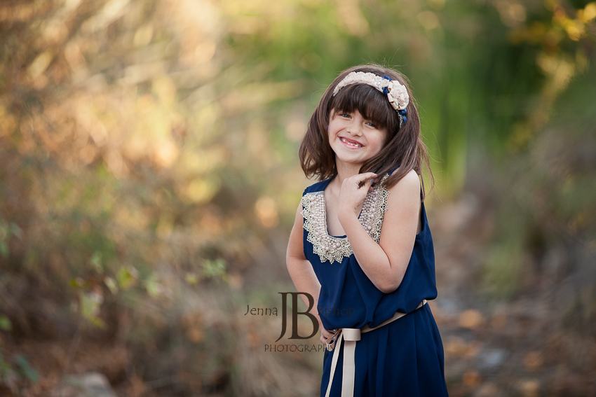 child photographers in chandler