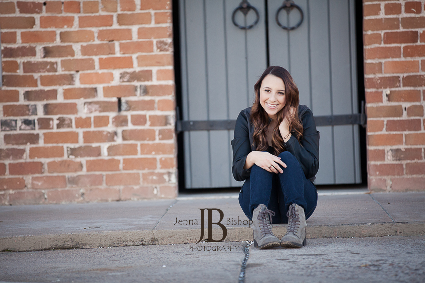 senior photographers in chandler