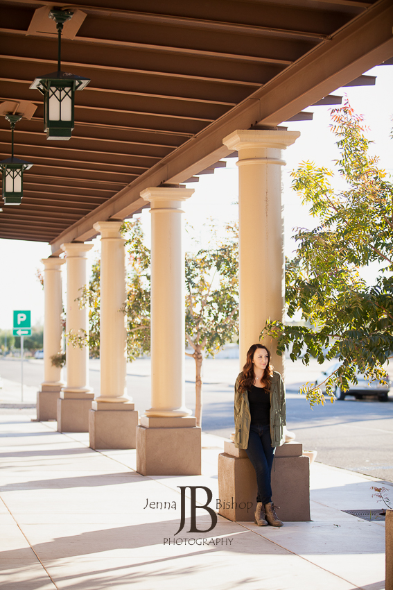 senior photographers in mesa