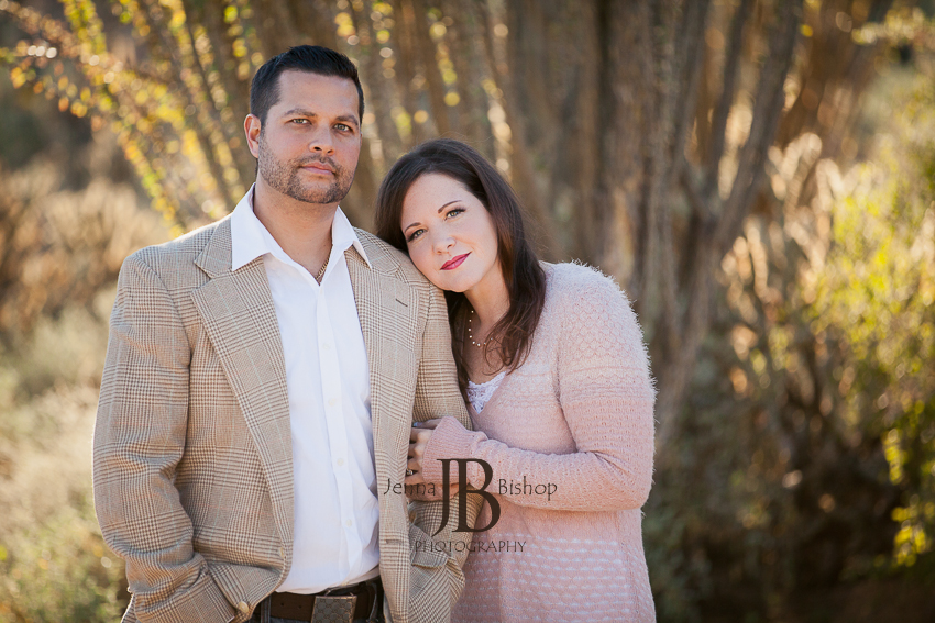engagement photographers in gilbert