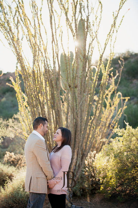 engagement photographers in chandler