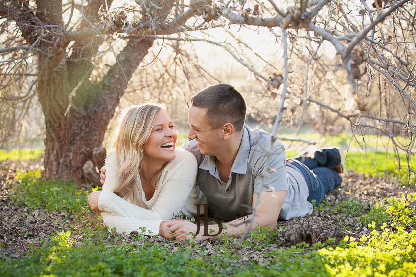 scottsdale engagement photographers