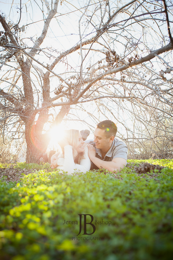 engagement photographers in scottsdale