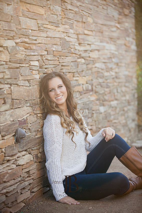 senior photographers in queen creek