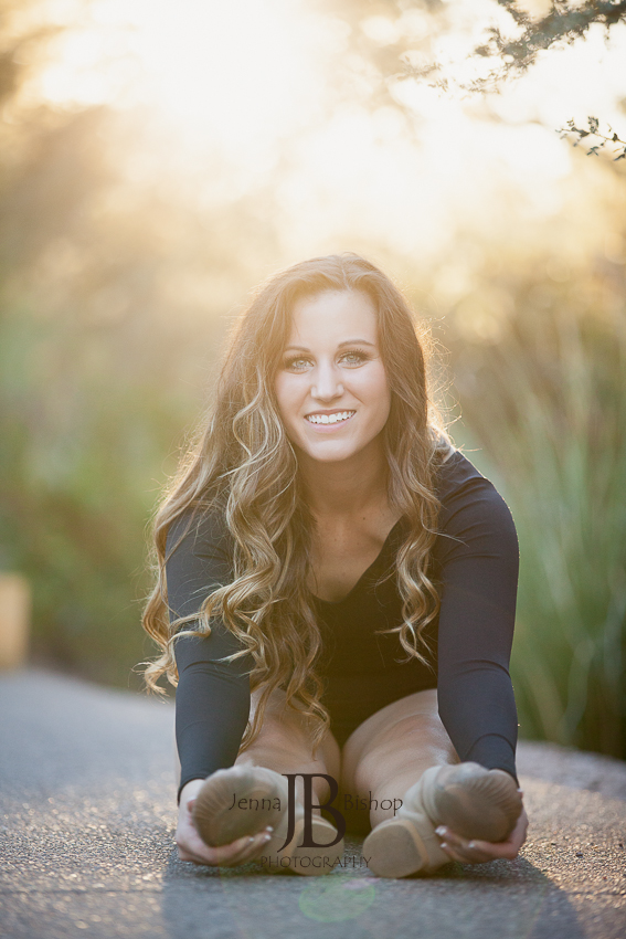 senior photographers in tempe