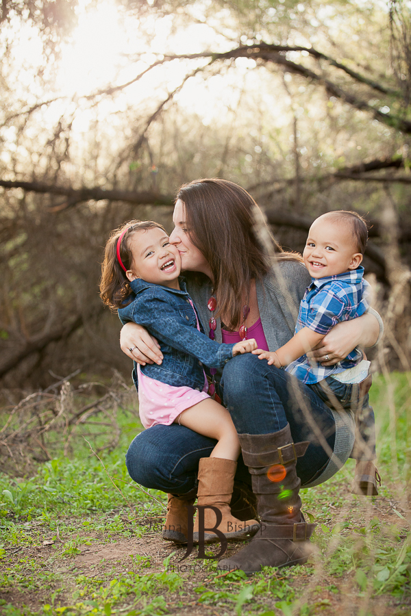 scottsdale family photographers