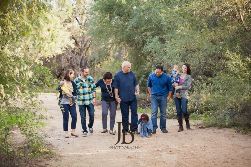 tempe family photographers