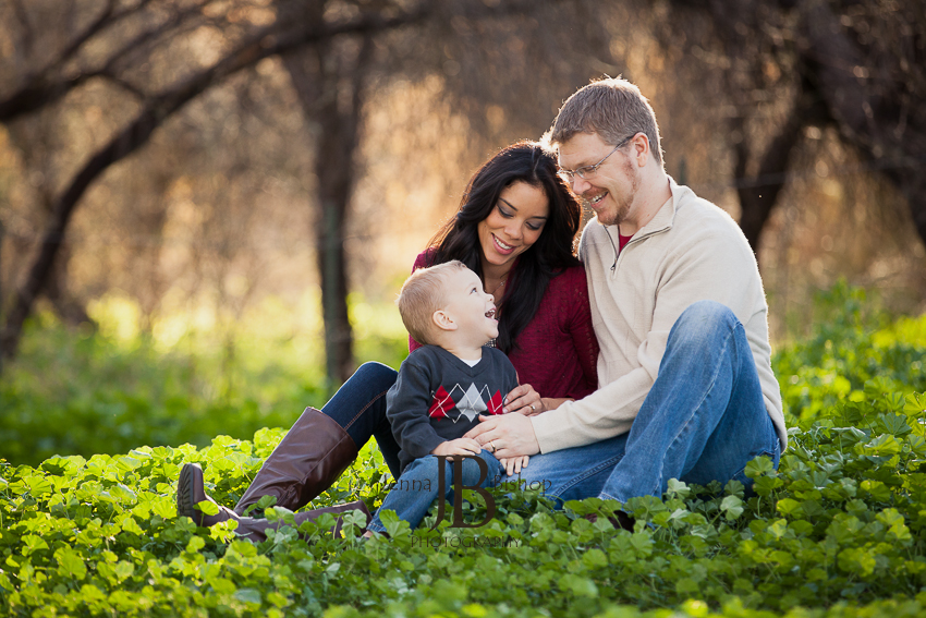 family photographers in gilbert
