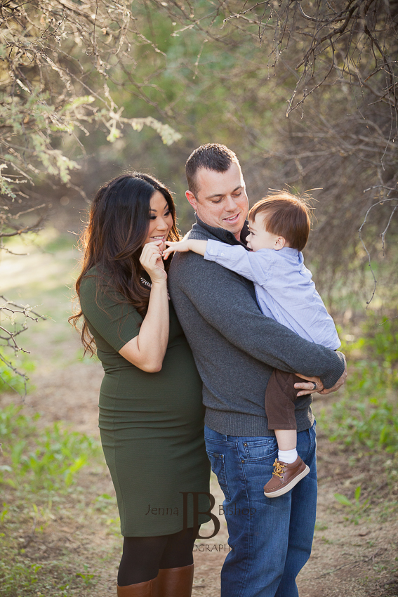 family photographers in chandler