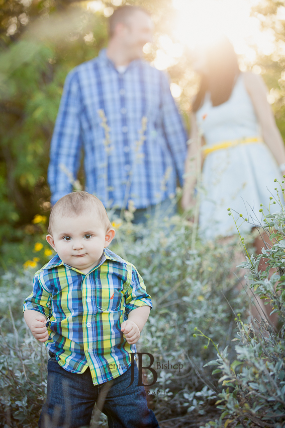 family photographers in apache junction
