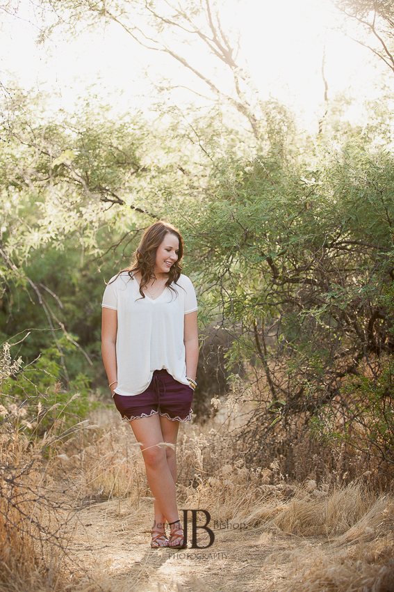 mesa senior photographers