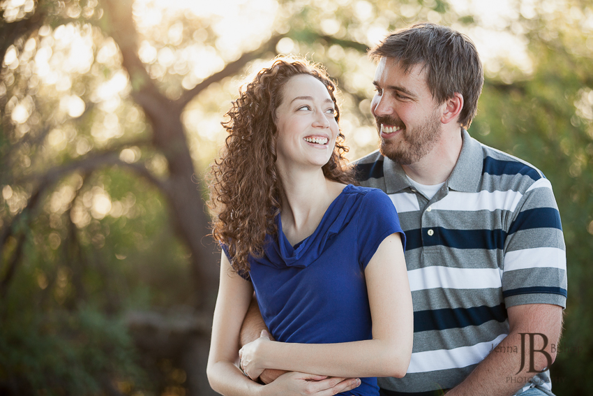 engagement photographers in tempe