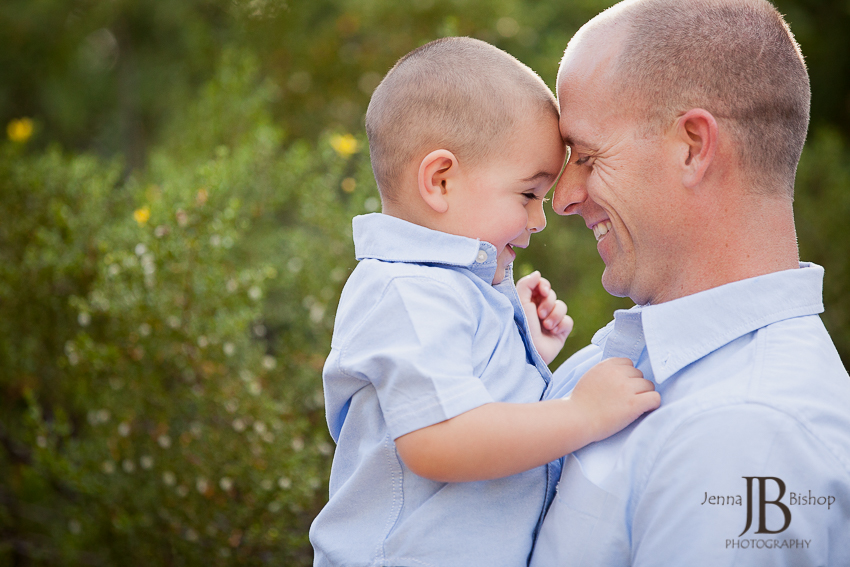 father and son photos sweet
