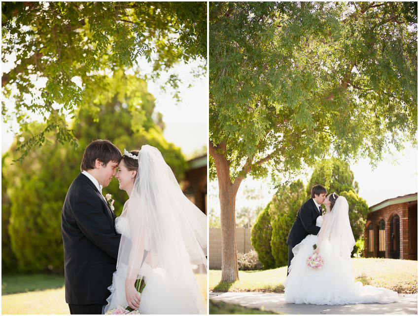 mesa wedding photographers