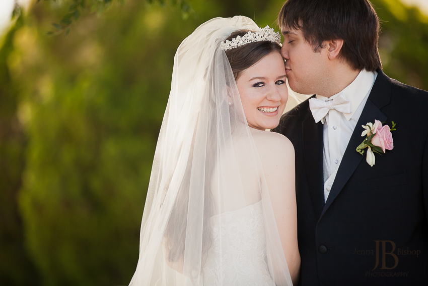 wedding photographers in mesa arizona
