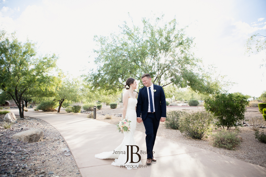 creative wedding photographers phoenix