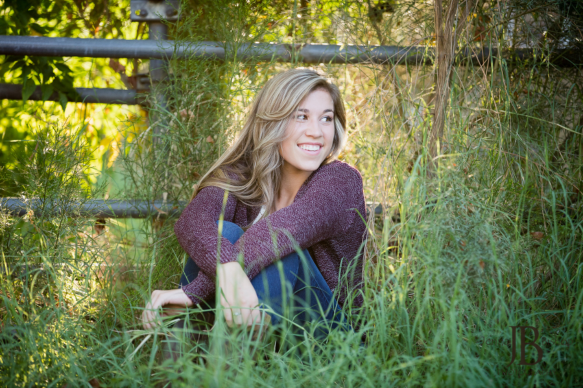mesa arizona senior photographers